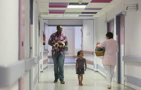 chambre kangourou maternité votre sécurité groupe hospitalier vincent