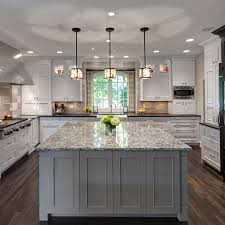 amazing transitional kitchen design h16 for small home decor