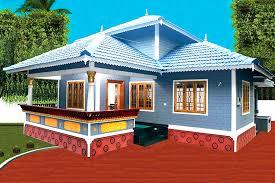 Kerala Home Design Low Cost Gallery U2013 Building Designers Chelari Kerala Malappuram