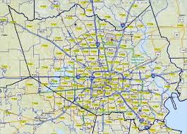 houston map with zip codes south houston zip code map yahoo image search results maps