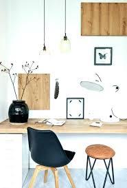 bureau style scandinave style scandinave ikea medium size of bureau style salon style