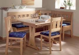 kitchen corner bench seating with storage ideas home kitchen