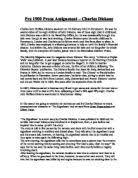 Health and hygiene essay in english