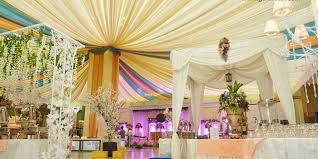 wedding organizer jasa wedding organizer profesional di bojonegoro gdkhotel