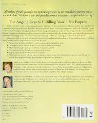 communing with the divine a clairvoyant u0027s guide to angels