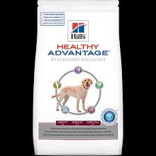 hill u0027s healthy advantage puppy large breed dry
