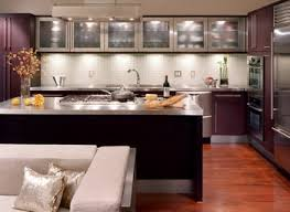 open kitchen design for small kitchens of goodly ideas about small