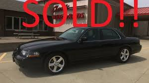 2004 mercury marauder for sale near annandale minnesota 55302