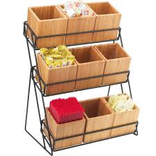 decor charming coffee condiment organizer for coffee condiment amazing condiment caddy design for kitchen and dining ideas charming coffee condiment organizer for coffee
