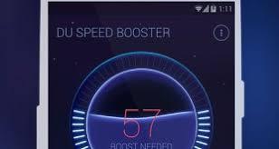 du speed booster pro apk du speed booster v2 9 8 9 6 pro apk udownloadu
