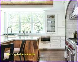 kitchen window sill ideas window sill ideas doyouknow co