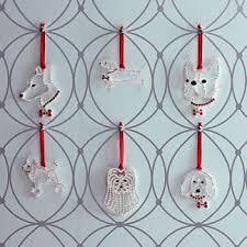 festive ornaments frontgate