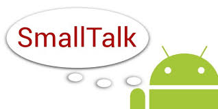 android bot smalltalk an intelligent autoreply bot for sms chit chat