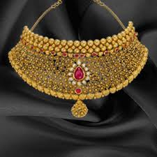 gold bridal sets gold bridal jewellery bridal gold jewellery sets designs