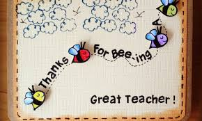 beguile simple thank you card examples tags simple thank you