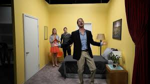 house hunters the musical tosh 0 comedy central