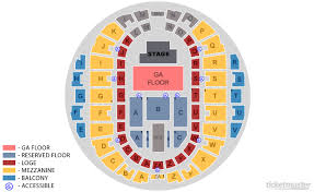 monster truck show hton coliseum hton coliseum hton tickets schedule seating chart