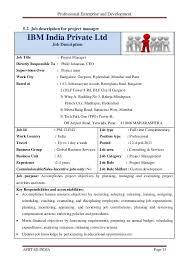 cover letter for offer letter it job cover letter real estate