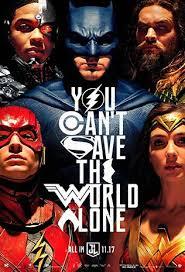 new movies movie tickets near ann arbor michigan quality 16