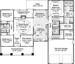 house planners 139 best house plans images on country house plans