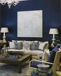 alluring livingroom makeovers 17 inspiring living room makeovers