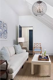Decor Pad Living Room by Long Living Room Design Ideas