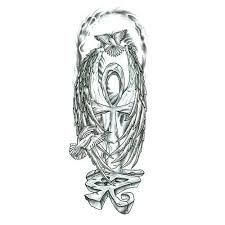 angel 28 9 95 tattoo designs gallery of unique printable