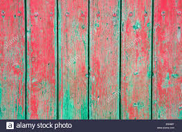 high quality colorful weathered wood wall background in