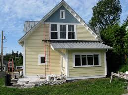 102 best exterior paint images on pinterest exterior house