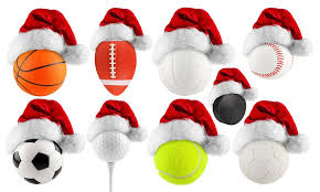 2017 sports gifts great deals for fans of football