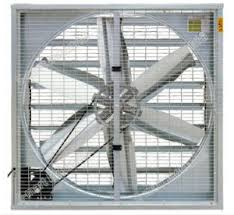 greenhouse exhaust fans with thermostat china workshop warehouse exhaust fan industrail greenhouse exhaust