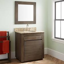 bathroom cabinets bathroom vanity cabinets bathroom vanity with