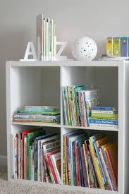 design a simple kids reading corner u2013 target made me do it