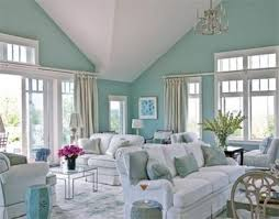 teal livingroom teal and white living room for the home juxtapost