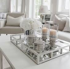 center table decoration home nice 39 simple and elegant living room decoration https