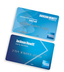 serve prepaid card jackson hewitt prepaid card faqs american express serve