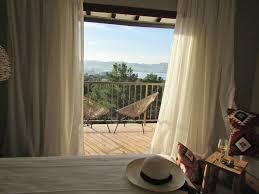 hotel marble stella maris ibiza san antonio spain booking com