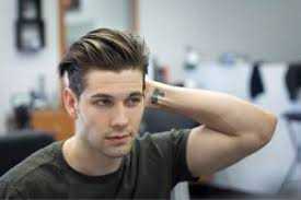 haircuts forward hair selecting hairstyles for straight hair