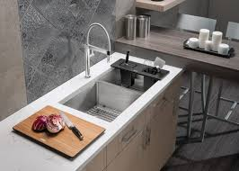Blanco Kitchen Faucets Canada by Blanco Sink Accessories Uk Best Sink Decoration