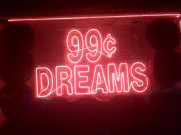 Cheap Neon Lights 415 Best Neon Lights Images On Pinterest Neon Signs Signage And