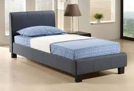 beds standard king bed chart size width king bed what is the