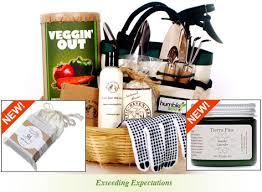 gardening gift basket vegetable seed bank gardening gift basket humble seed