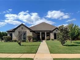 House With Inlaw Suite For Sale Mother In Law Suite Fort Worth Real Estate Fort Worth Tx Homes