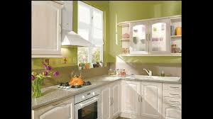 meuble cuisine confo meubles de cuisine conforama 27327 klasztor co