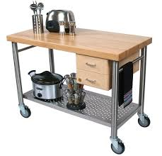 kitchen microwave cart best 20 microwave shelf ideas on pinterest