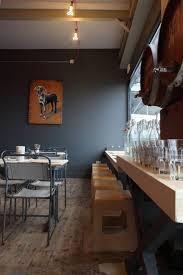 cafe and coffee shop interior and exterior design ideas founterior