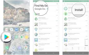 find my iphone from android find my device everything you need to android central