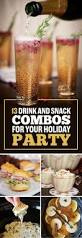 461 best party time images on pinterest parties party time and