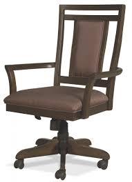 Modern Office Chair Without Wheels Desk Chair Wheels Hostgarcia