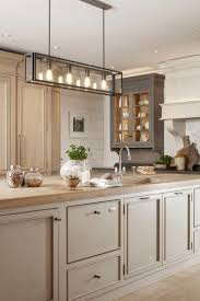 Timber Kitchen Designs 48 Best Classic Kitchen Designs Images On Pinterest Kitchen